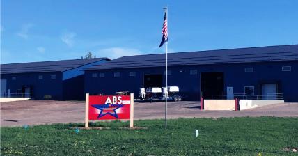abs-building.jpg