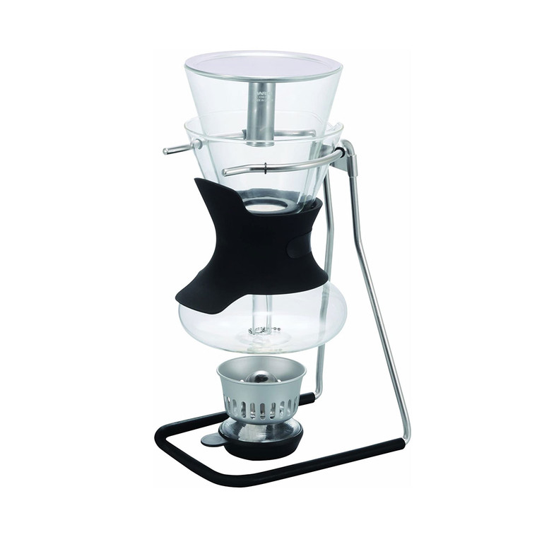 "Hario ""Miniphon"" Mini Coffee Syphon"