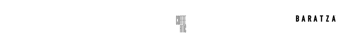 Brands - Hario Fellow Coffee Attic Miele Baratza