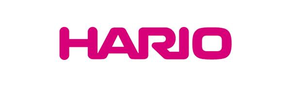 Hario Products
