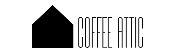 Coffee Attic Products