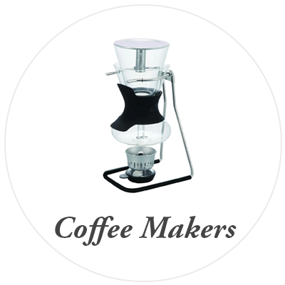 Shop Coffee Makers