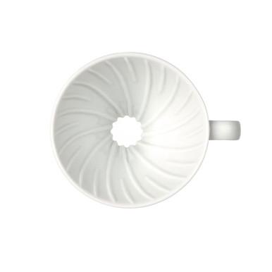 Hario V60 Coffee Dripper 01 Ceramic
