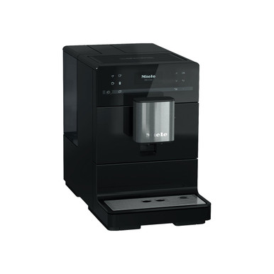 Miele CM5300 Fully Automatic Coffee System (Black)