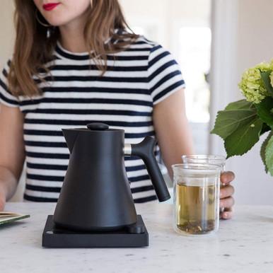 Fellow Corvo EKG Electric Kettle For Tea And Coffee
