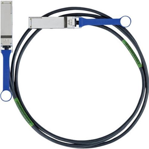 4m 10gb//s ETH 10gbe Inc Mellanox Technologies Sfp+ Mellanox Passive Copper Cable