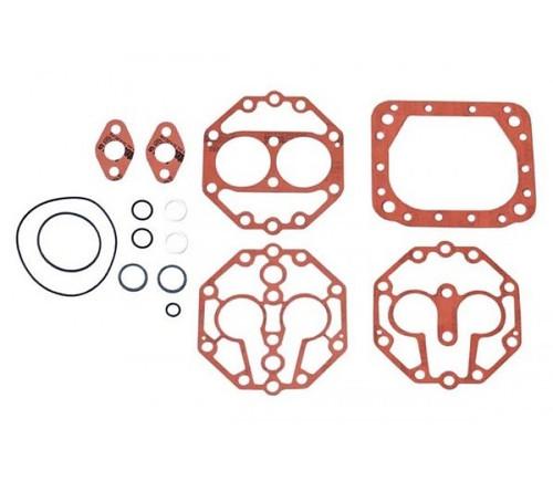 Gasket Kit for Standard and SLM Compressors