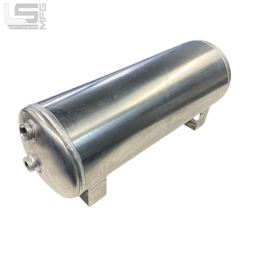 Aluminum Air Tank