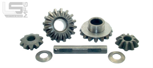 GM 63-64 C10 Spider Gear Set