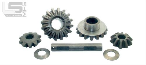 GM 63-64 C10 Spider Gear Set