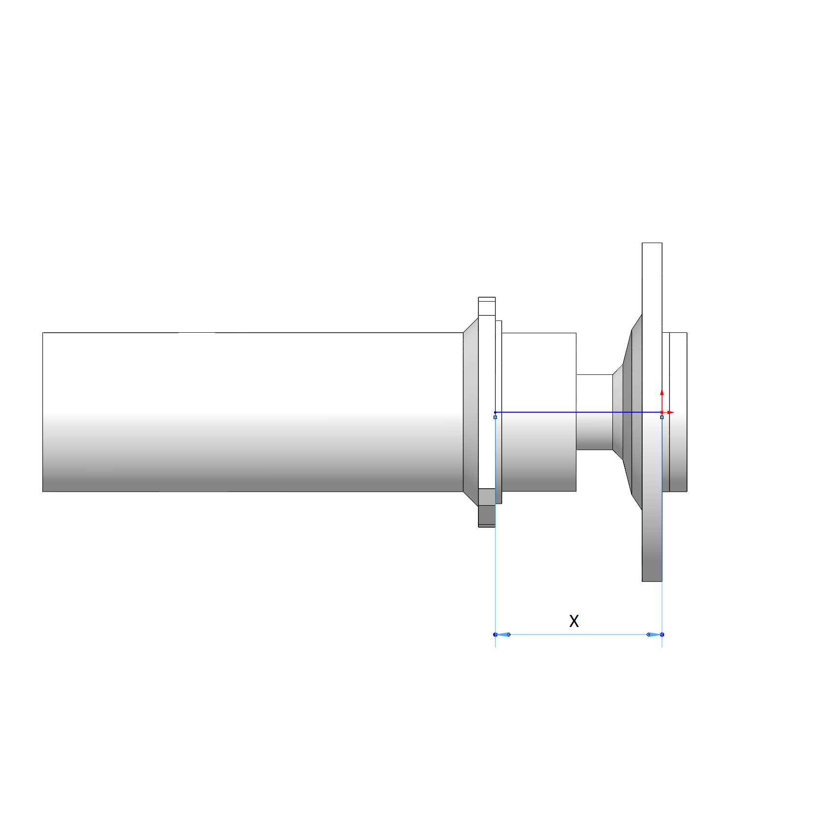 171020-axle-offset.png