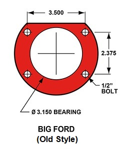 big-ford-old-style-flange-with-.500-bolts.jpg