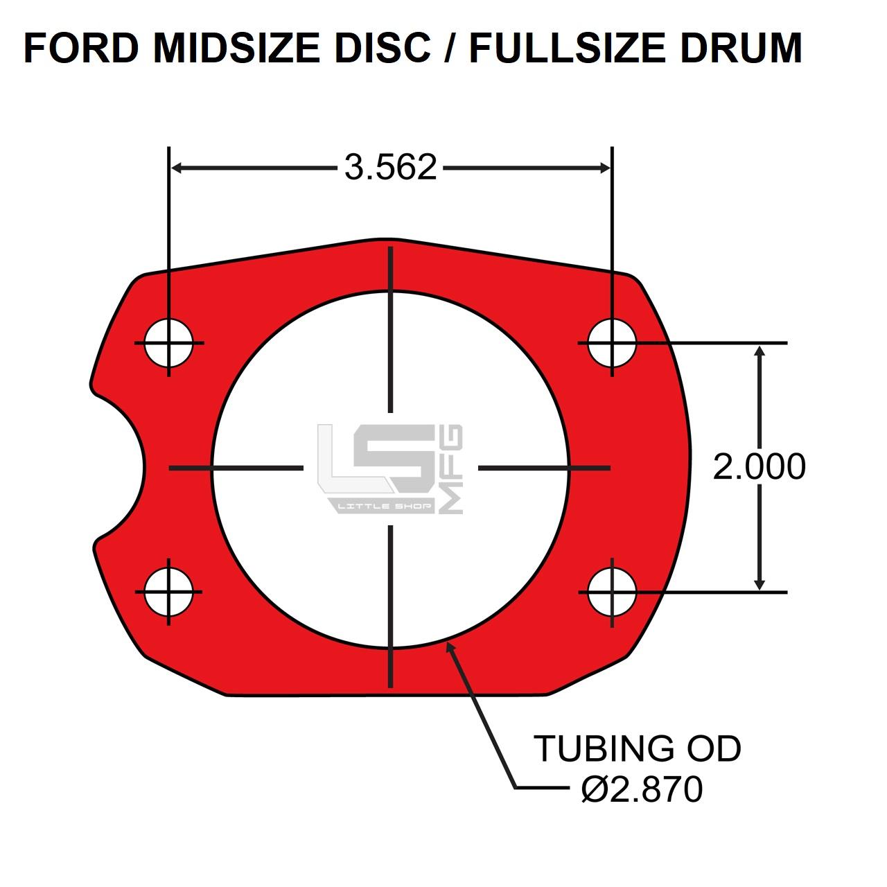 ford-mid-disc-full-drum.jpg