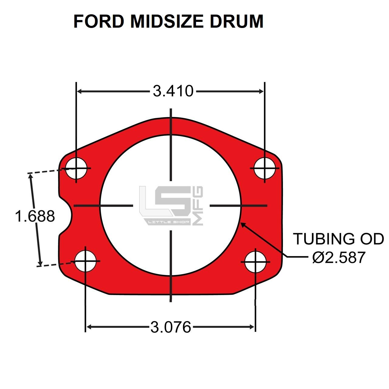 ford-mid-drum.jpg