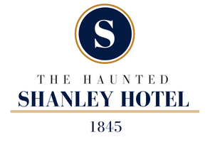 The Haunted Shanley Hotel