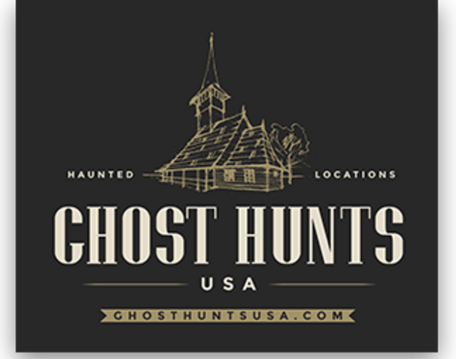 Ghost Hunts USA | All Events | Contact Ghost Hunts USA