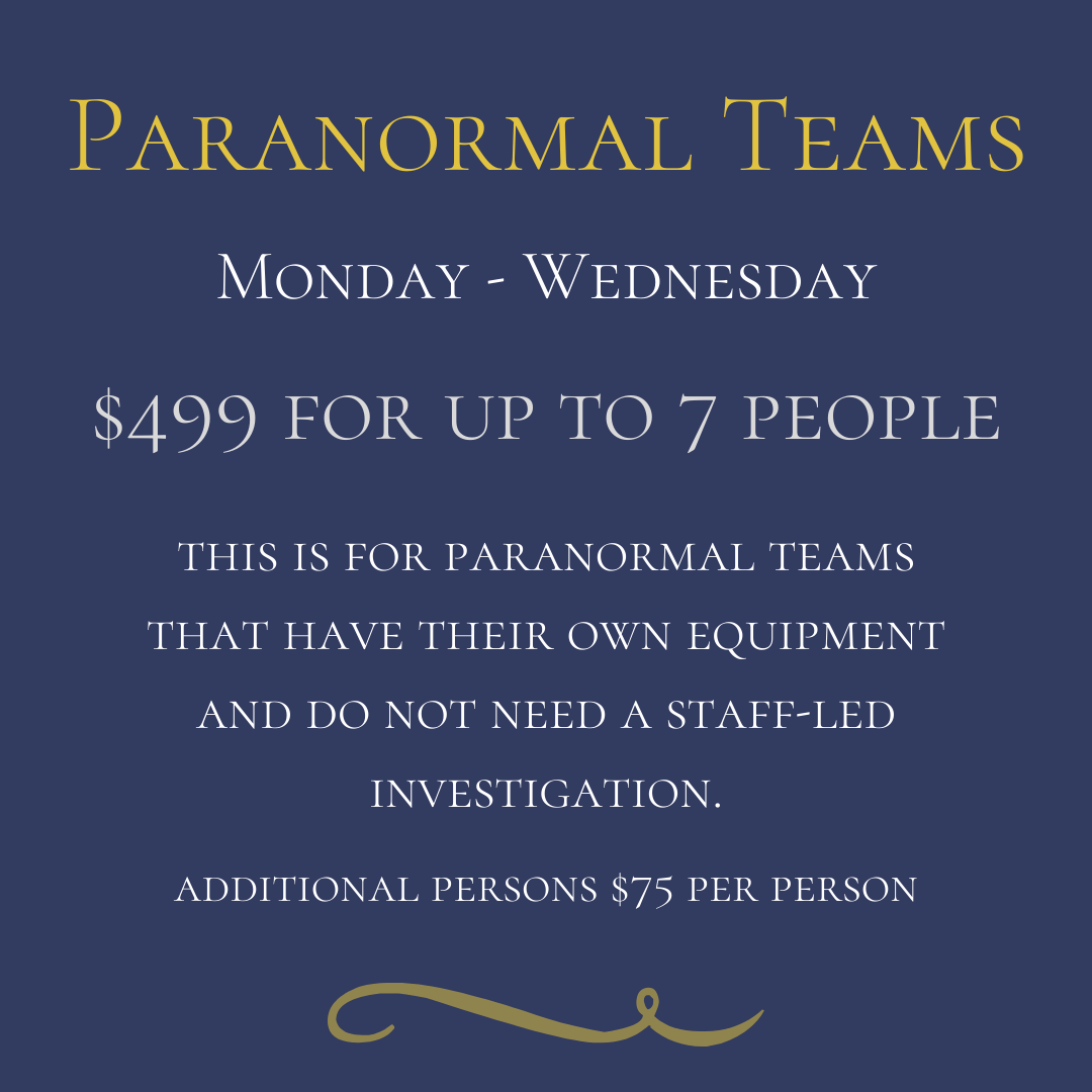 paranormal-teams-1-.png
