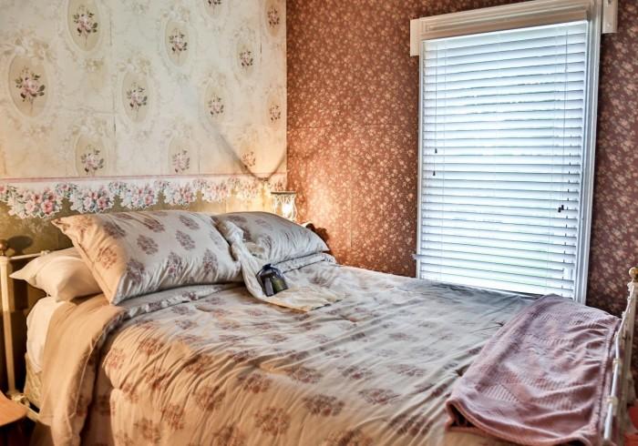 rosie-s-room.jpg