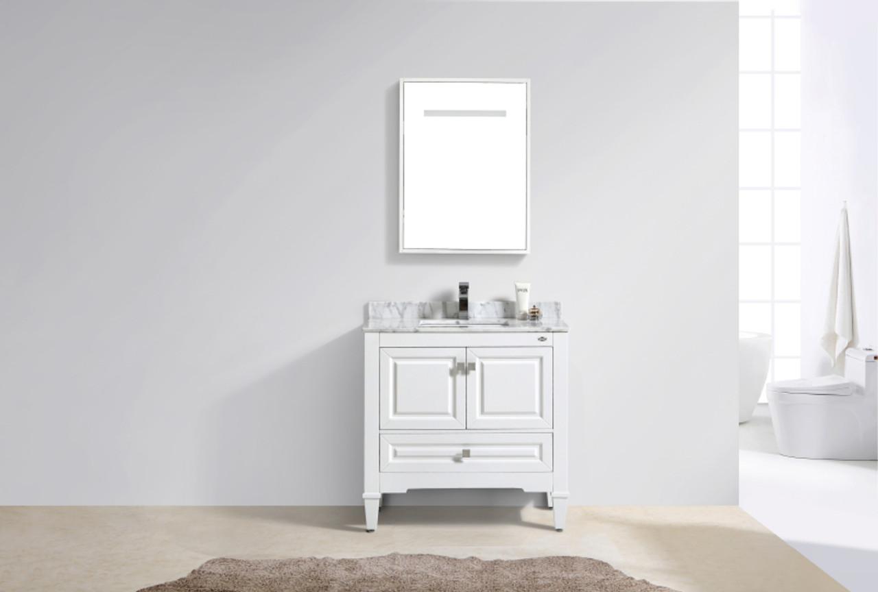 Bathroom Vanities Wholesale Inc
