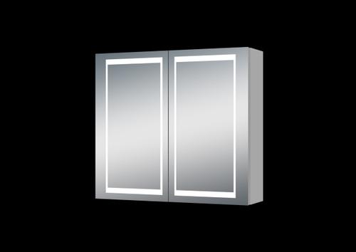 Nova 32'' LED Mirror Medicine Cabinet