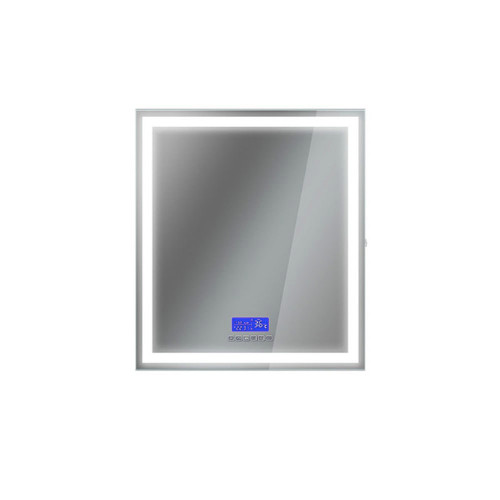 "Elena 32"" LED Mirror (35 ''Height)"
