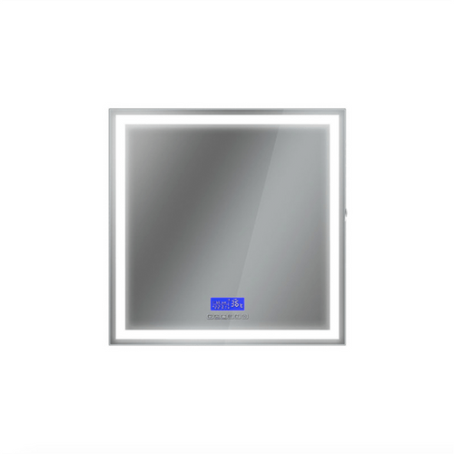 "Elena 36"" LED Mirror (35 ''Height)"