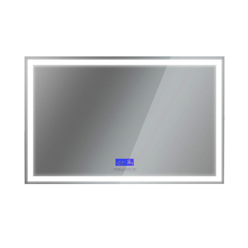"Elena 55"" LED Mirror (35 ''Height)"
