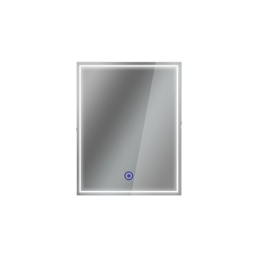 "Diana 24"" LED Mirror (32 ''Height)"