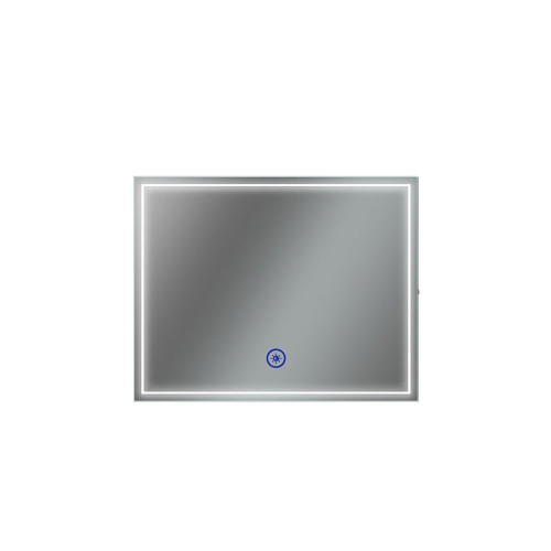 "Diana 40"" LED Mirror (32 ''Height)"