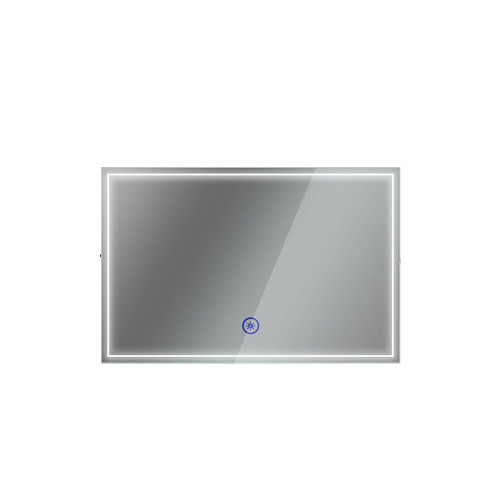 "Diana 48"" LED Mirror (32 ''Height)"
