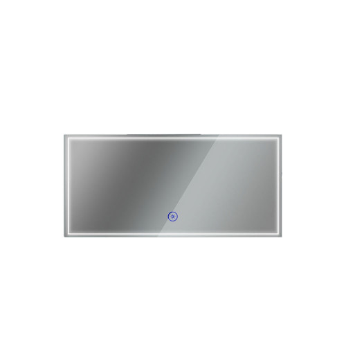 "Diana 68"" LED Mirror (32 ''Height)"