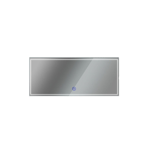 "Diana 76"" LED Mirror (32 ''Height)"