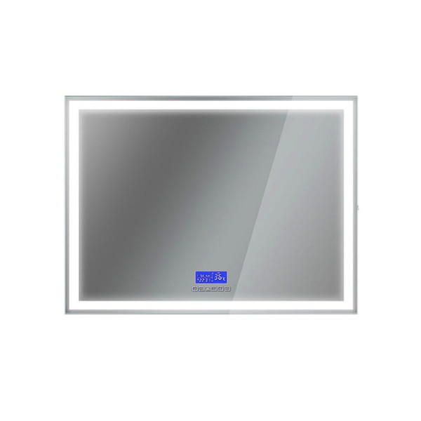 "Elena 48"" LED Mirror (35 ''Height)"