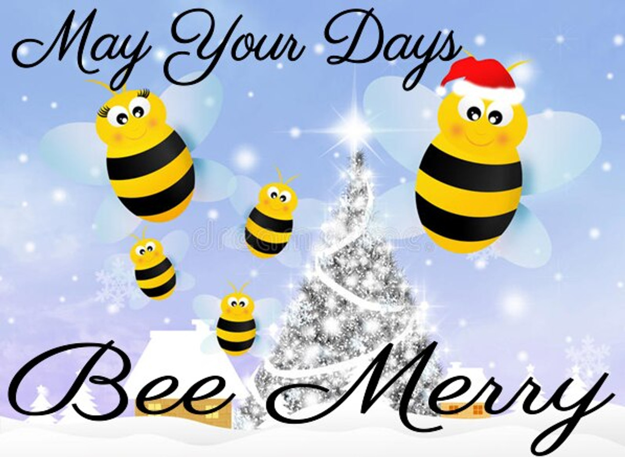 Holiday Gift Guide for Your Favorite Beekeeper