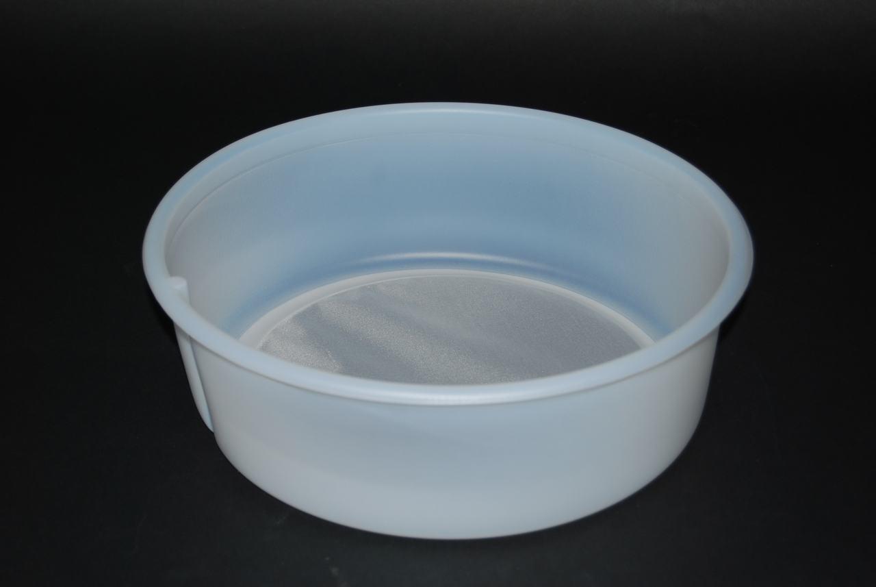 Plastic Pail Filters
