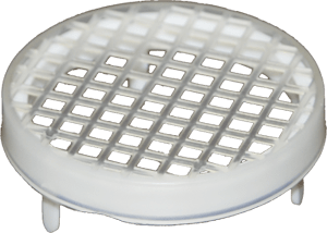 Push-In Queen Marking Cage