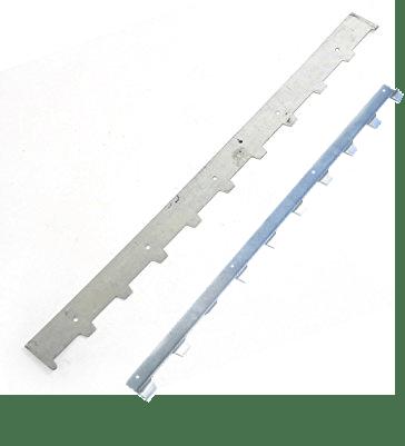 Metal Frame Spacers