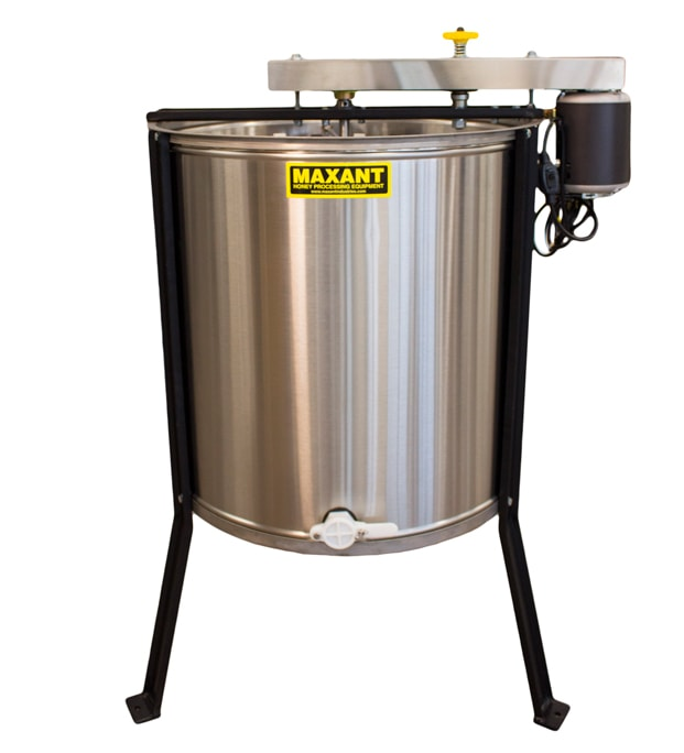 Maxant 20 Frame Power Extractor