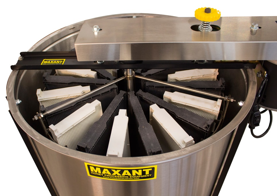 Maxant 20 Frame Power Extractor for sale