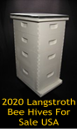 2020-langstroth-bee-hives-for-sale-usa