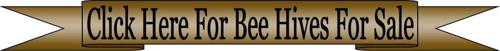 United States bee hives for sale company where to buy Langstroth complete assembled painted 8 frame 10 frame bee hives for sale in and around Iowa and the USA free shipping Lappe's Bee Supply & Honey Farm LLC around East Peru Iowa 502