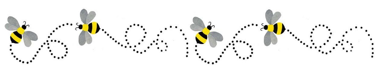 Beekeeping videos