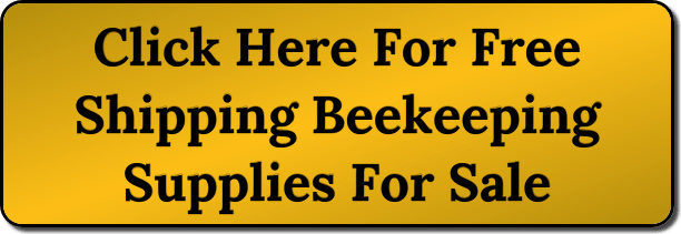 United States beekeeping supplies for sale free shipping for sale company where to buy beekeeping supplies for sale free shipping in and around Iowa and the USA free shipping Lappe's Bee Supply & Honey Farm LLC around East Peru Iowa 502