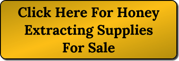Free Shipping Honey Extracting Supplies For Sale At Lappe's Bee Supply