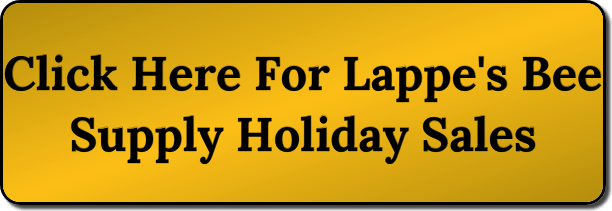 Lappe's Bee Supply and Honey Farm LLC Located at 117 Florence Ave East Peru IA 50222