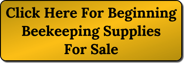 Beginning Beekeeping Supplies For Sale at Lappe's Bee Supply & Honey Farm LLC