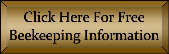 Free Beekeeping Information