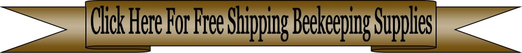 United States free shipping beekeeping supplies for sale company where to buy free shipping beekeeping supplies for sale in and around Iowa and the USA free shipping Lappe's Bee Supply & Honey Farm LLC around East Peru Iowa 502 | United States USA online listings for free shipping company supplier of honey bee beginning beekeeping supplies, Langstroth bee hives, beekeeping supplies for sale anywhere in listings around Arkansas AR 716 717 718 719 720 721 722 723 724 725 726 727 728 729 | United States USA online listings for free shipping company supplier of honey bee beginning beekeeping supplies, Langstroth bee hives, beekeeping supplies for sale anywhere in listings around Colorado CO 800 801 802 803 804 805 806 807 808 809 810 811 812 813 814 815 816 | United States USA online listings for free shipping company supplier of honey bee beginning beekeeping supplies, Langstroth beee hives, beekeeping supplies for sale anywhere in listings around Connecticut CT 060 061 062 063 064 065 066 067 068 069