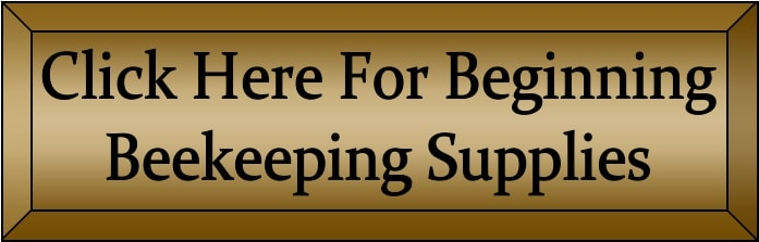 United States beginning beekeeping supplies for sale free shipping supplier company where to buy beginning beekeeping supplies for sale free shipping in and around Iowa and the USA Lappe's Bee Supply & Honey Farm LLC around East Peru Iowa 502
