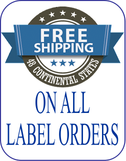 Free Shipping at Lappe's Bee Supply